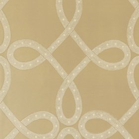 Anna French Salina Ribbon Metallic Gold AT1464