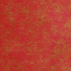 Anna French Shimmer Gold Red SHINW067