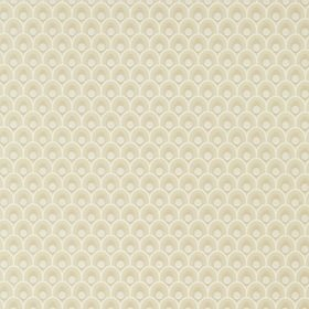 Anna French Spencer Beige AT79153