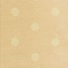 Anna French Spot Gold SPONW032
