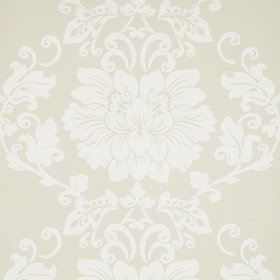 Anna French St. Germain Beige AT1460