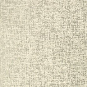 Anna French Tresco Linen-Metallic Silver AT6120