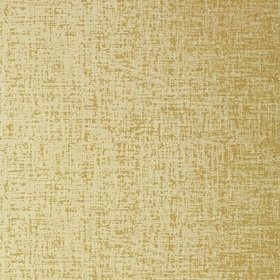 Anna French Tresco Metallic Gold AT6119