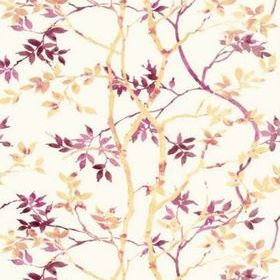 Anna French Tyndall Magenta-Cream AT34150