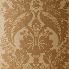 Anna French Tyntesfield Gold-Gold TYN NW 038