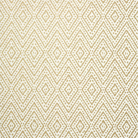 Anna French Vero Metallic Gold AT78767