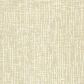 Anna French Violage Beige AT7929