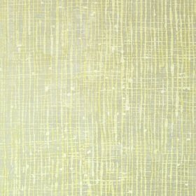 Anna French Violage Citron-Metallic Silver AT7931
