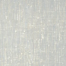 Anna French Violage Grey-Beige AT7933