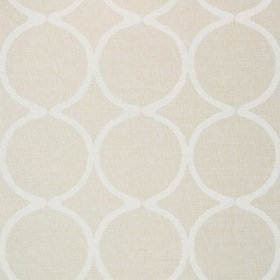 Anna French Watercourse Beige AT7946