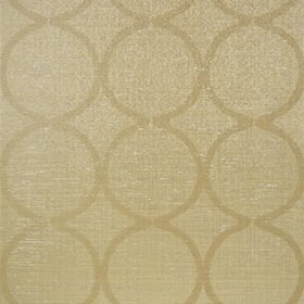 Anna French Watercourse Metallic on Neutral AT7949