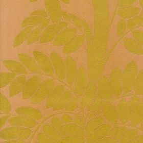 Anna French Wisteria Gold-Pale Pink WISWP03