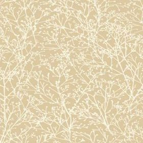 Anna French Zola Beige AT34120