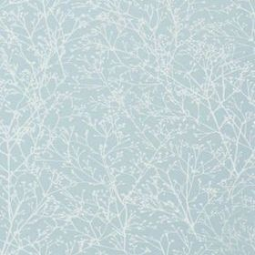 Anna French Zola Pale Blue AT34121
