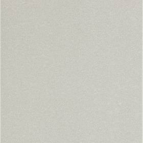 Anthology Beaded Brutalist Stripe Slate 112571