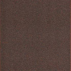 Anthology Brutalist Stripe Copper-Slate 112576