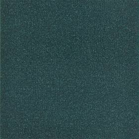 Anthology Brutalist Stripe Emerald-Kingfisher 112574