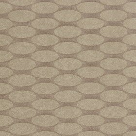Anthology Cazimi Old Gold-Linen 111356