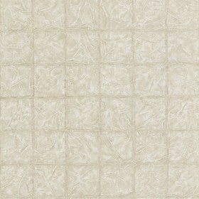 Anthology Cilium Ivory-Ecru 111375
