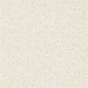 Anthology Coral Parchment 110763