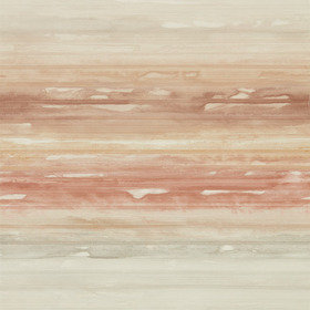 Anthology Elements Copper-Blush 111844