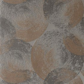 Anthology Ellipse Copper-Granite 111129