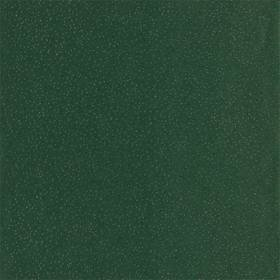 Anthology Foxy Emerald 112592
