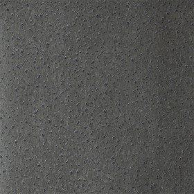 Anthology Foxy Pewter 110740