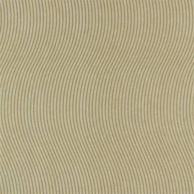 Anthology Groove Sandstone 112049