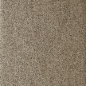 Anthology Igneous Jute 111141