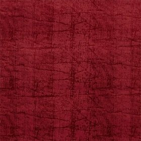 Anthology Ikko Ruby 132752