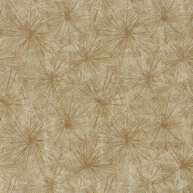 Anthology Illusion Gold-Sienna 111854