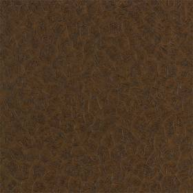 Anthology Kimberlite Copper Oxide 112569