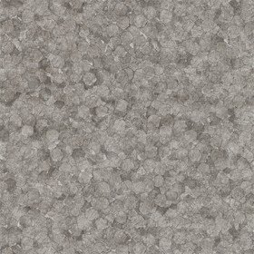 Anthology Kinetic Granite 111149