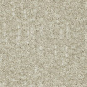 Anthology Marble Cardamon 110757