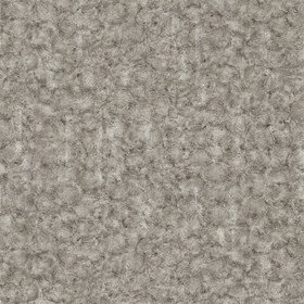 Anthology Marble Truffle 110759