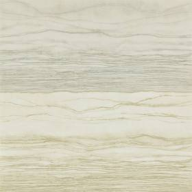Anthology Metamorphic Alabaster-Sandstone 112051
