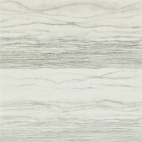 Anthology Metamorphic Ash-Carrara 112052