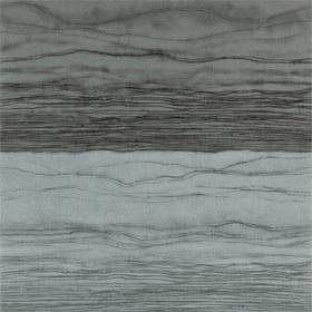 Anthology Metamorphic Pewter-Lead 112057