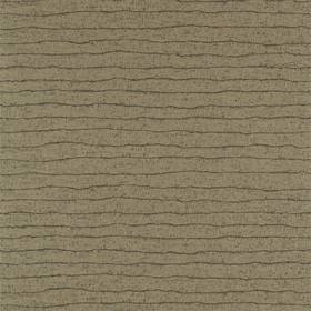 Anthology Nisiros Bronze-Basalt 112036