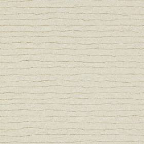 Anthology Nisiros Limestone 112032