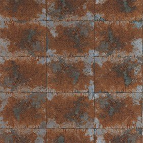 Anthology Oxidise Copper-Slate 111157