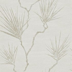 Anthology Peninsula Palm Parchment 110821