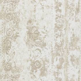 Anthology Pozzolana Limestone 112028