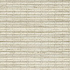 Anthology Reed Sandstone 110726