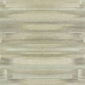 Anthology Refraction Sandstone 112584