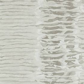 Anthology Ripple Stripe Mist 112580
