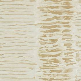 Anthology Ripple Stripe Sandstone 112578