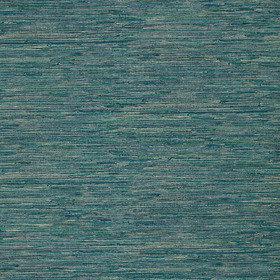 Designer teal wallpaper uk teal pattern wallpaper anthology seri emerald peacock 111866 voltagebd Gallery