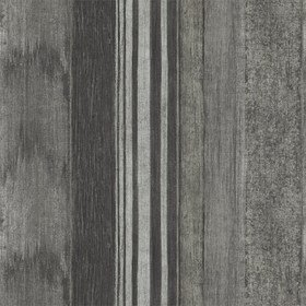 Anthology Stucco Graphite 110749